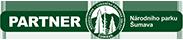 Partner Národního parku Šumava